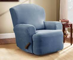 Couch Covers For Reclining Sofa by Best 20 Recliner Chair Covers Ideas On Pinterest Lazy