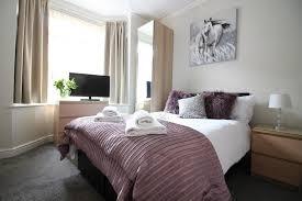 apartment diamond beechfield house doncaster uk booking com