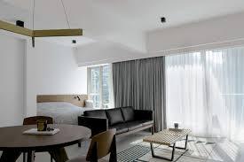 Living Room Furniture Hong Kong A Hong Kong Woman U0027s 496 Sq Ft Flat Gets An Extreme Makeover Post