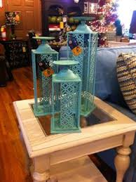 Hutches In Lehi Lollia At Osmond Designs In Orem And Lehi Utah Accessories At