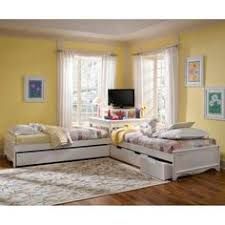 Store It Bed Corner Unit Sets Favorite Pins Friday Beds And Leaves