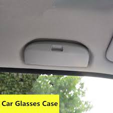 mercedes accessories store high quality mercedes accessories e250 buy cheap mercedes