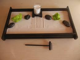 desk zen garden 17 best 1000 ideas about desktop zen garden on