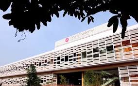 Best Interior Design Schools Top 10 Interior Design Schools In India Shiksha