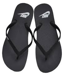 nike men s aquaswift charcoal black and grey flipflops and house nike men s aquaswift charcoal black and grey flipflops and house slippers