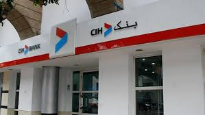 cih siege casablanca profit warning repli de 30 des bénéfices de cih bank à cause d un
