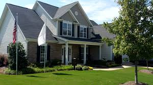 Bill Clark Homes Floor Plans Triangle Median Home Sales Stay Above Average New Homes U0026 Ideas
