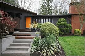 Midcentury Modern House - mid century modern house exterior beautiful 50 u0027s house in u2026 flickr