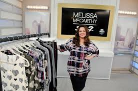 Plus Size Websites For Clothes Retailers Are Rethinking Plus Size Fashion Bloomberg