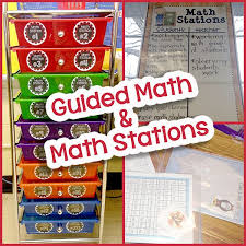 best 25 guided math stations ideas on pinterest guided math