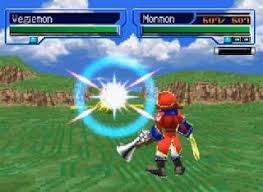 emuparadise pc download digimon world 3 iso for epsxe download ppsspp psp psx ps2