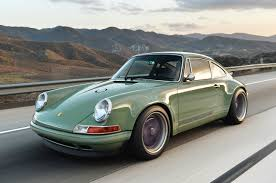 porsche singer drew phillips photography porsche 911 reimagined by singer