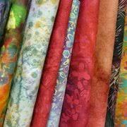 Keystone Upholstery Supplies Keyston Bros Denver Fabric Stores 700 W Mississippi Ave