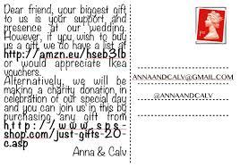 argos wedding gift list choice image wedding decoration ideas