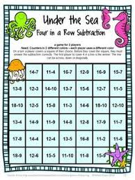 second grade math activities end of year math second grade end of the year activities or