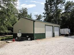 100 barn plans with loft 179 barn designs and barn plans