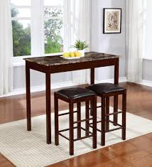 3pc dining table set bel furniture houston u0026 san antonio
