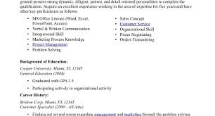 resume resume buzzwords remarkable resume buzzwords for it