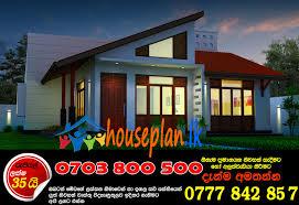 Construction Company Sri Lanka Convert Vasthu House Plan Sri Single Storey House Plans In Sri Lanka
