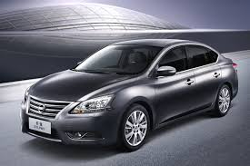 nissan altima 2016 release date qatar new nissan sentra 2016 exterior and interior youtube