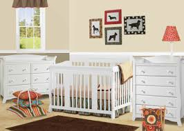 Graco Convertible Crib Replacement Parts Storkcraft Baby Crib Replacement Parts Cribs Sensational Rochester