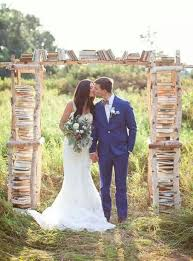 wedding backdrop book 623 best backdrops images on wedding ceremony wedding