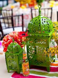 26 festive ideas for a mexican wedding theme