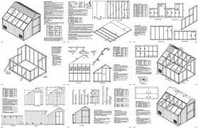 home greenhouse plans greenhouse plans designs remarkable green house plans free gallery