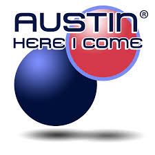 lexus of austin coffee bar listings search austin here i come