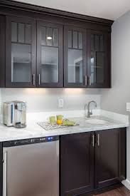 Kitchen Cabinet Finishes Ideas 57 Best Black Kitchens And Cabinets Images On Pinterest Black