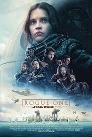 Seeking Wings Imdb Rogue One Starwars