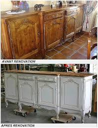 le bon coin meubles cuisine le bon coin herault meubles inspirational 19 superbe fabricant de