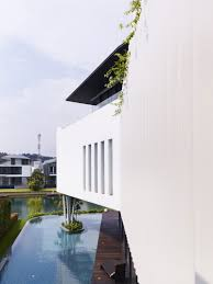 cove grove sentosa by aamer architects
