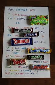 Birthday Card With Bars 84 Best Chocolate Bar Cards Images On Pinterest Candies Candy