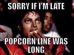 Jackson Meme - michael jackson popcorn meme generator dankland super deluxe