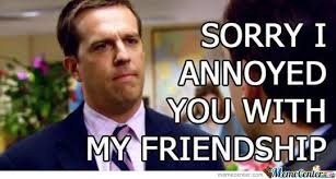 Friends Memes Facebook - facebook memes about friends image memes at relatably com