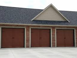 Overhead Door Grand Island by Garage Door Installation Repair U0026 Services Cedar Rapids U0026 Iowa