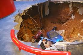 where is the national corvette museum national corvette museum sinkhole bowling green kentucky