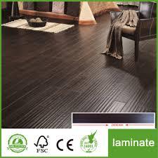 Laminate Flooring Manufacturers China Board Oak Laminate Wood Flooring Manufacturers