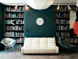 classy 40 best home design book inspiration of best home design