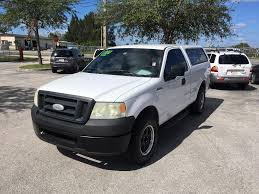49834p 2006 ford f150 john rogers used cars used cars for