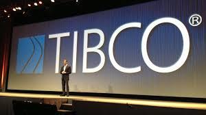 Spotfire Developer Resume Tibco Developer Sample Resume