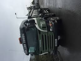 used vehicles for sale commercial motor