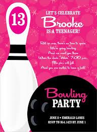 13th birthday party invitations images invitation design ideas