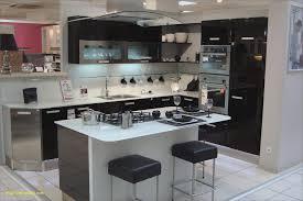 prix d une cuisine avec ilot central modele de cuisine avec ilot central charmant prix d une cuisine