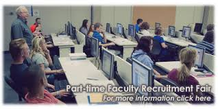 macomb community college employment opportunities
