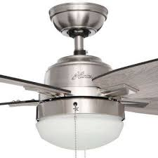 stained glass light fixtures home depot ceiling fan 48 luxury stained glass ceiling fan ideas hi res