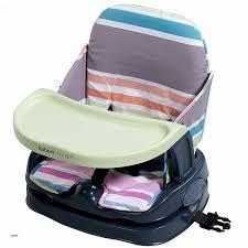 chaise volutive b b chaise chaise bebe portable chaise bb chaise haute volutive b b