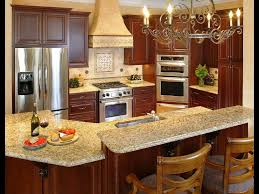 tuscan kitchen design style ideas on a budget kitchen u0026 bath