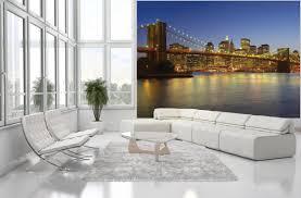 cityscape 1wallireland com colour brooklyn bridge